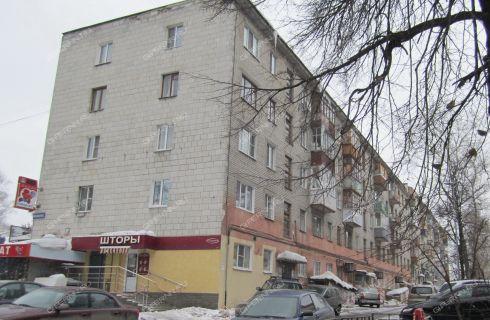 ul-bolshaya-pokrovskaya-93 фото