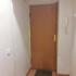 однокомнатная квартира на улице Кольцова дом 12 город Арзамас