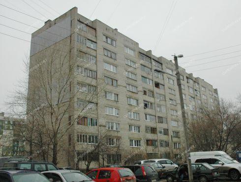 ul-kashirskaya-69 фото