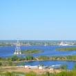 Оценщики назвали стоимость аренды участка на набережной Гребного канала