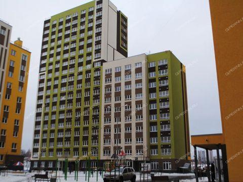 ulica-mechtateley-2 фото