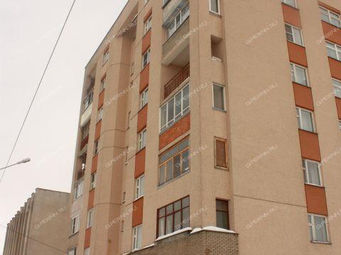 ul-studencheskaya-12 фото