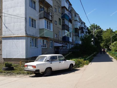 3-komnatnaya-poselok-burevestnik-bogorodskiy-rayon фото