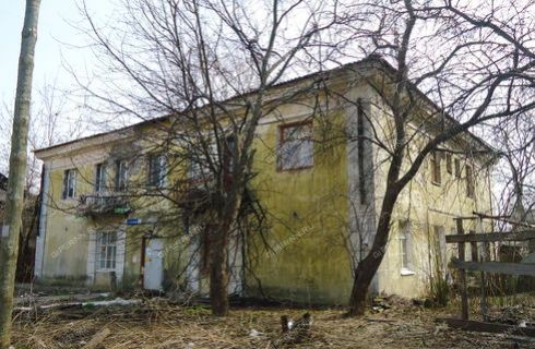 ul-2-ya-oranzhereynaya-4 фото
