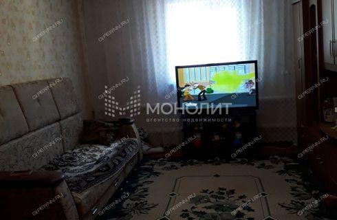 dom-ul--lunskaya-d--5 фото