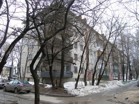 ul-malaya-yamskaya-76 фото