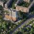 двухкомнатная квартира на Фруктовой улице