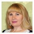 Лариса Александровна Борисова, генеральный директор АН «Адвекс»