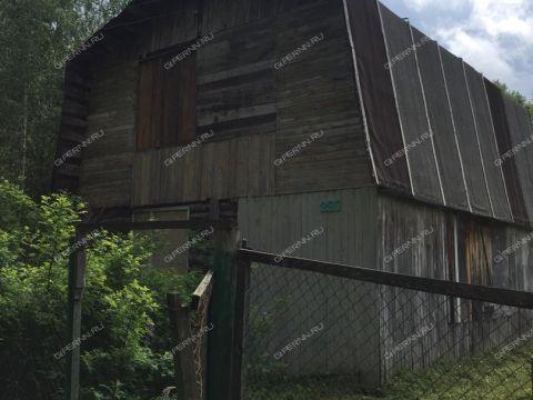 dacha-derevnya-shoniha-bogorodskiy-municipalnyy-okrug фото