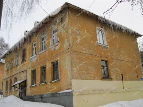 ul-40-let-oktyabrya-6 фото