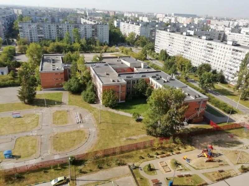 Сделать проект перепланировки квартиры - стоимость