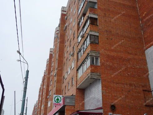 ul-maksima-gorkogo-144 фото