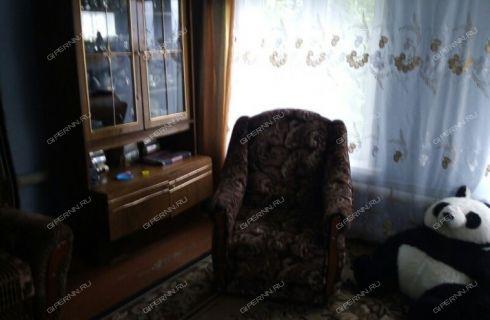 dom-gorod-pavlovo-pavlovskiy-rayon фото
