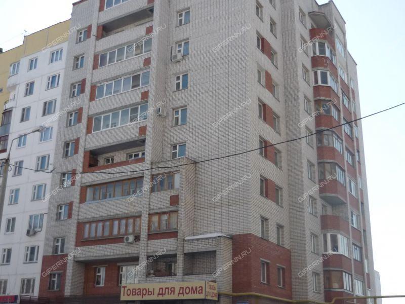 Народная улица, 32 фото