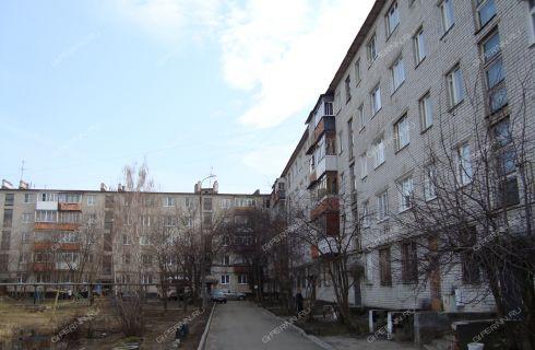 ul-bolotnikova-9 фото