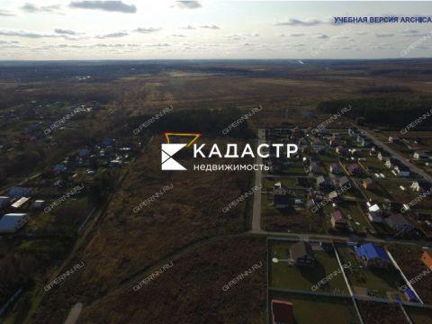 kp-novaya-derevnya-vladykino-bogorodskiy-municipalnyy-okrug фото