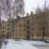 двухкомнатная квартира на улице Станиславского дом 39