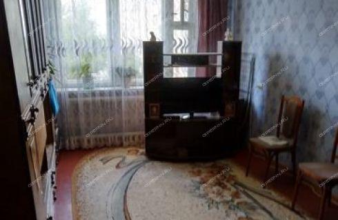 3-komnatnaya-gorod-kulebaki-gorodskoy-okrug-kulebaki фото