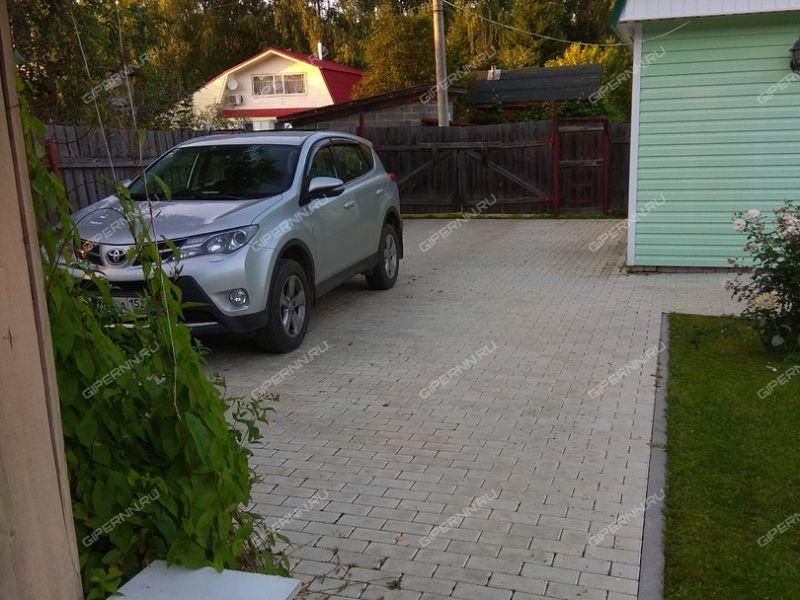 дом на  деревня Гавриловка