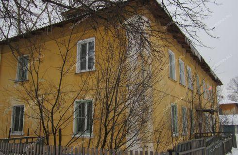 ul-narodnaya-stroyka-29 фото