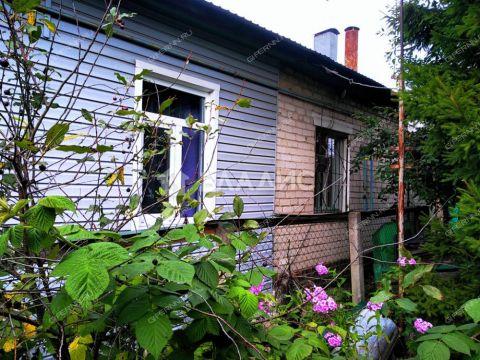 2-komnatnaya-poselok-parizhskoy-kommuny-ul-suchanskaya-d-18 фото