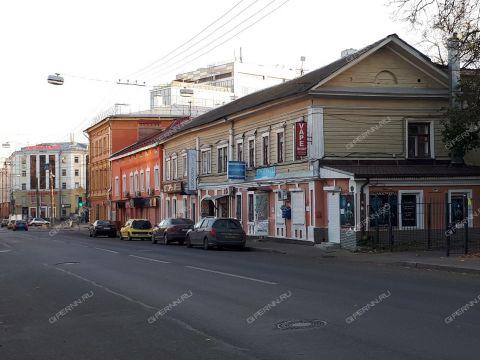 ul-alekseevskaya фото