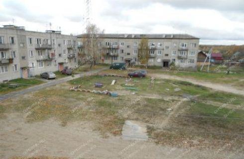 3-komnatnaya-derevnya-plotinka-gorodskoy-okrug-bor фото