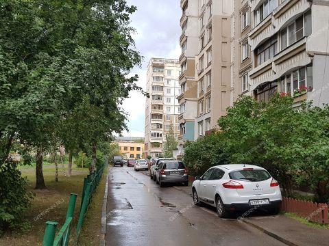 2-komnatnaya-prosp-ilicha-d-42 фото