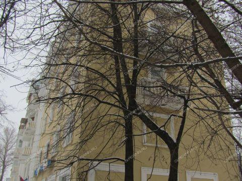 ul-oktyabrskoy-revolyucii-60 фото