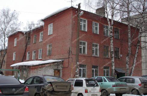 ul-silikatnaya-11 фото