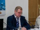 Расширенное заседание Координационного совета строительной отрасли региона состоялось в Нижнем Новгороде 3