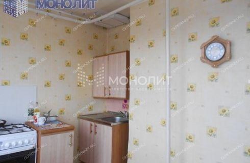 3-komnatnaya-derevnya-kulagino-semenovskiy-gorodskoy-okrug фото
