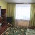 однокомнатная квартира на Перекопской улице дом 8