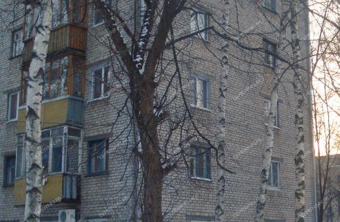 prosp-lenina-64a фото