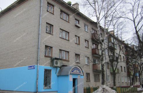 per-bakinskiy-7 фото