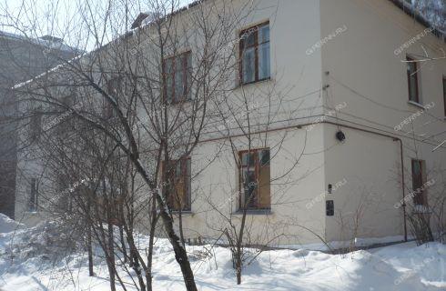 pr-konnyy-6 фото