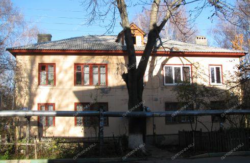 ul-sibirceva-5 фото