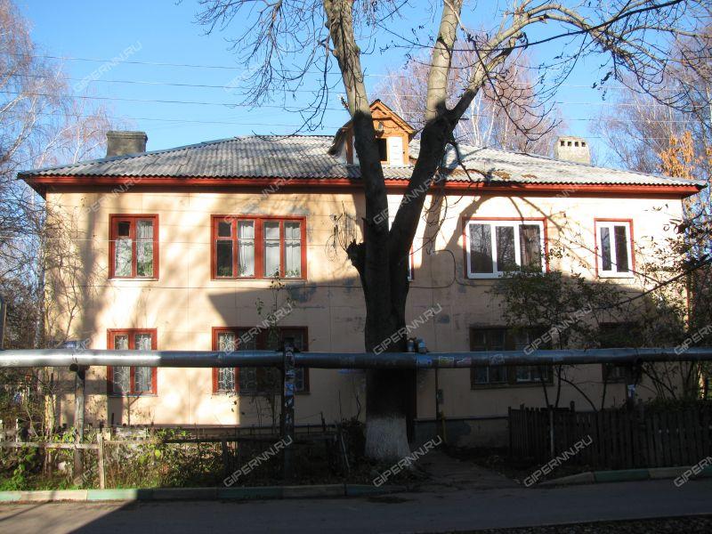 улица Сибирцева, 5 фото
