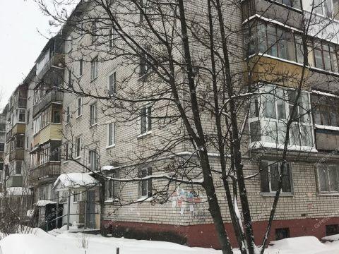 1-komnatnaya-ul-marshala-rokossovskogo-d-11 фото