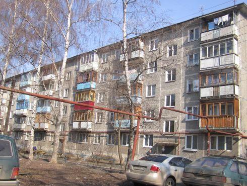 ul-snezhnaya-29-k2 фото