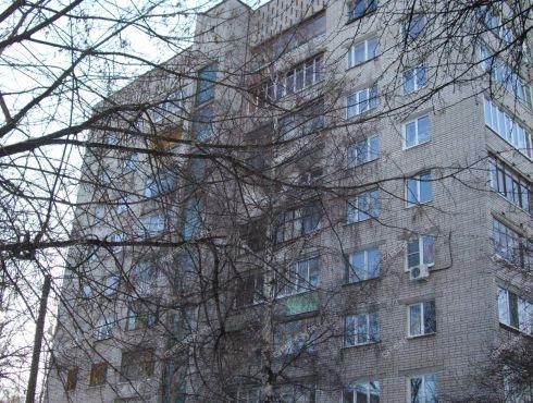 ul-bogorodskogo-7 фото
