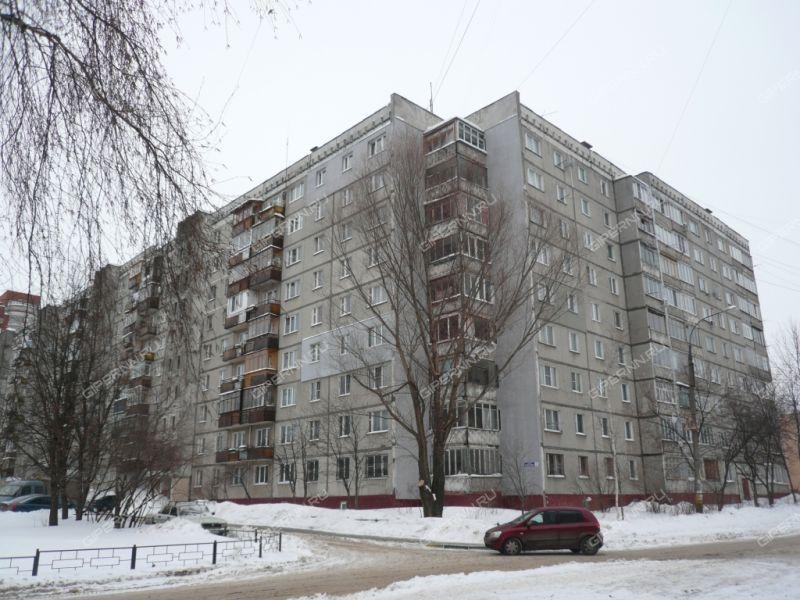улица Бринского, 1 фото