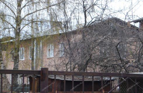 ul-planetnaya-11a фото