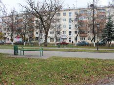 Что нужно знать о Сормовском районе перед покупкой квартиры?