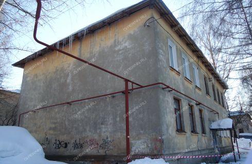 ul-radistov-16 фото