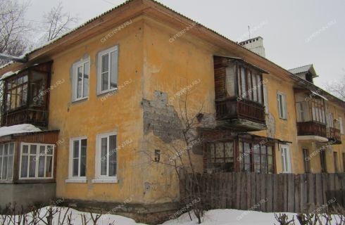 per-paskalya-5 фото