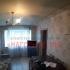 трёхкомнатная квартира на проспекте Ленина дом 7