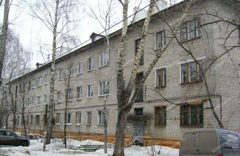 ul-svetloyarskaya-20 фото