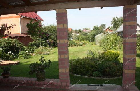 dom-ul--kotova-d--12 фото