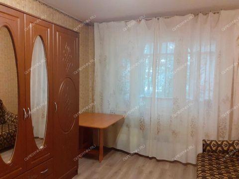 1-komnatnaya-ul-geroya-sovetskogo-soyuza-usilova-d-2-k2 фото